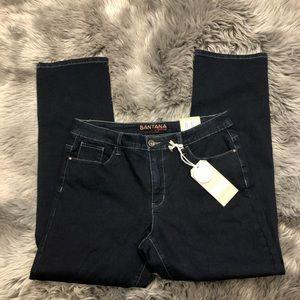 Santana Canada Jeans - Santana Jeans: Bootcut (PM598)